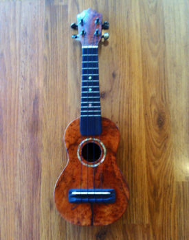 hawaiian-koa-wood-suprano-ukulele